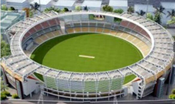 आईपीएल 2020 का फ़ाइनल हो सकता है इस खूबसूरत स्टेडियम में 20