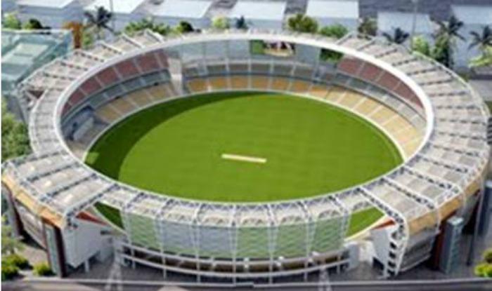 आईपीएल 2020 का फ़ाइनल हो सकता है इस खूबसूरत स्टेडियम में
