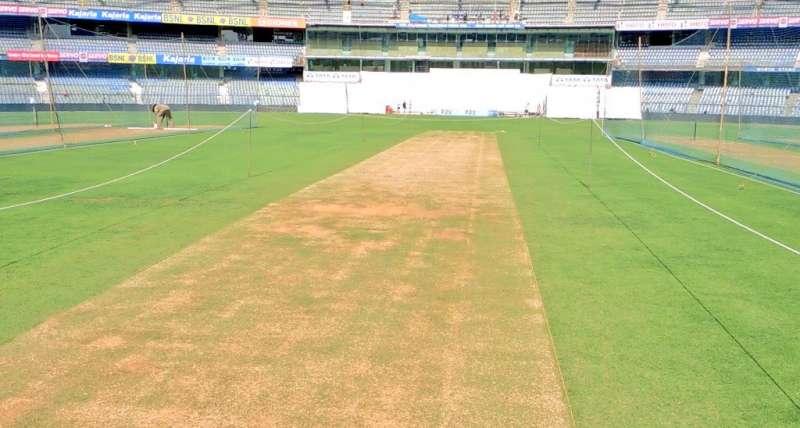 IND vs AUS, पहला वनडे: कब और कहां होगा मुकाबला, क्या हो सकती है दोनों टीमों की प्लेइंग इलेवन? 2