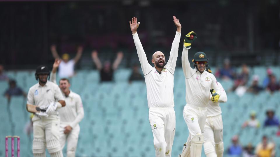 मार्नस लाबुशेन और डेविड वार्नर का 1 रन लेना ऑस्ट्रेलिया को पड़ा भारी, लगा 5 रनों का जुर्माना, जाने क्या है नियम 3
