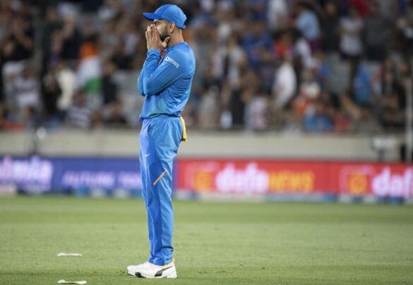 भारत ने हैमिल्टन की इन गलतियों को दोहराया तो फिर टी-20 विश्व कप जीतना है मुश्किल 29