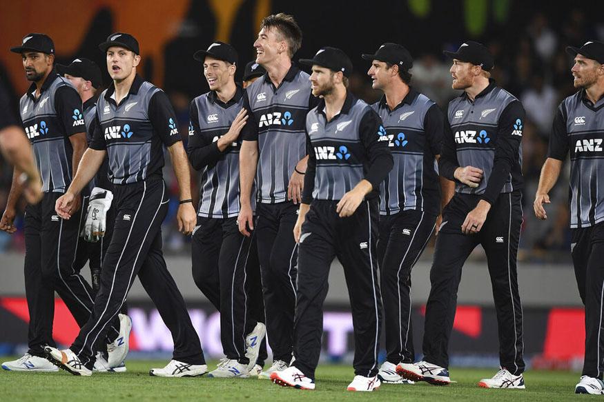 करो या मरो मुकाबलें से पहले न्यूजीलैंड ने बनाई ये बड़ी रणनीति! टिम साउदी ने अपने बयान में कहा…