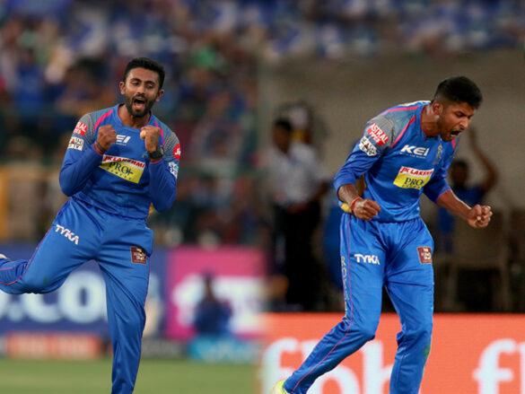 आईपीएल 2020: 5 युवा खिलाड़ी जो आईपीएल में अच्छा कर बना सकते हैं टी20 विश्व कप टीम में अपनी जगह 1