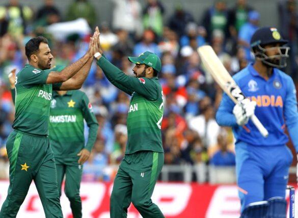 पीसीबी ने पाकिस्तान के खिलाड़ियों की एनओसी से ले एशिया कप की मेजबानी तक पर लिए कई फैसले 20