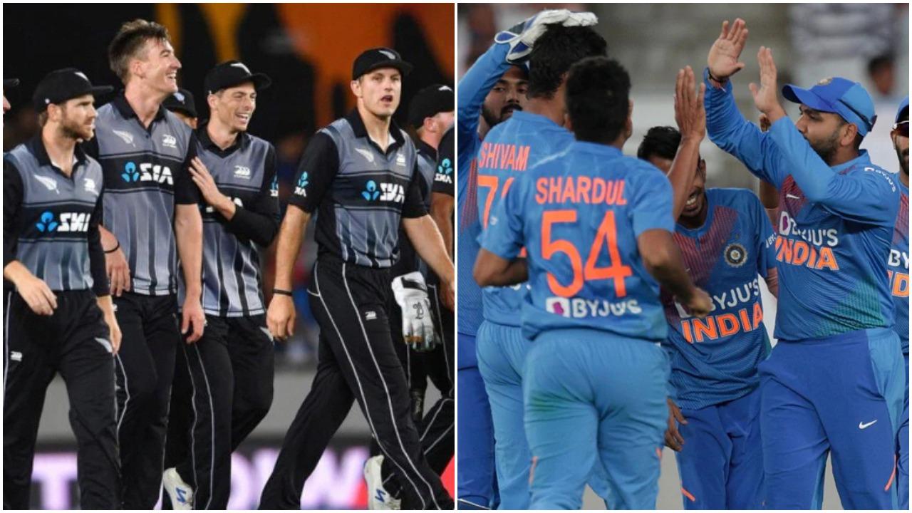 सोशल मीडिया पर युजवेंद्र चहल ने सरेआम उड़ाया विराट कोहली और केएल राहुल की बल्लेबाजी का मजाक 1