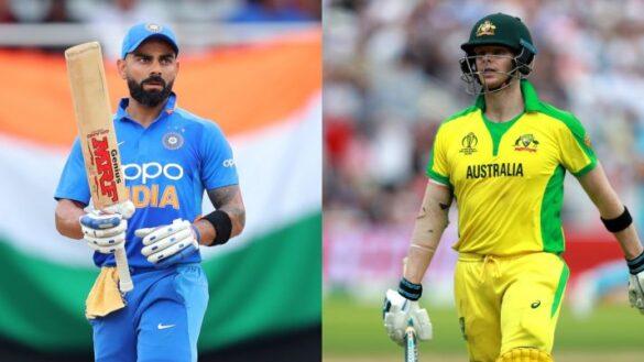 भारतीय कप्तान विराट कोहली और स्टीव स्मिथ की तुलना पर गौतम गंभीर ने कही ये बात, इन्हें माना बेहतर 28