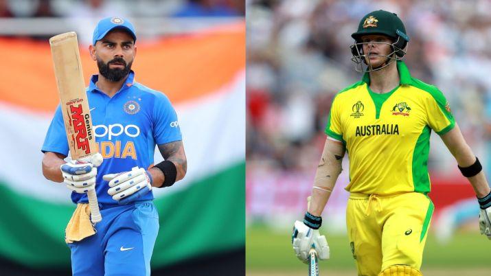 भारतीय कप्तान विराट कोहली और स्टीव स्मिथ की तुलना पर गौतम गंभीर ने कही ये बात, इन्हें माना बेहतर