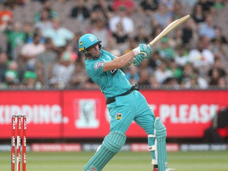 VIDEO : एबी डीविलियर्स ने जड़ा अविश्वसनीय छक्का, खेली 37 गेंदों में 71 रनों की तूफानी पारी 3