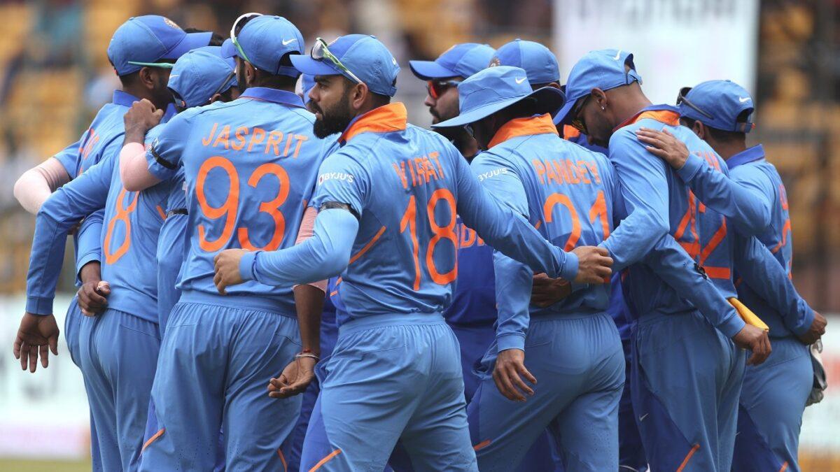 NZ vs IND: न्यूजीलैंड दौरे से जुड़ी ये 6 रोचक बातें जो शायद ही आपकों होंगी पता