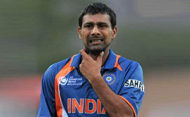 भारतीय टीम में अपनी बारी का इंतजार कर रहे इस खिलाड़ी को नहीं मिली जगह, तो बनाया आत्महत्या का मन 3