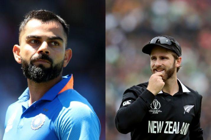 टी20 में न्यूजीलैंड के खिलाफ भारतीय टीम का रिकॉर्ड है बेहद शर्मनाक, आंकड़े दे रहे हैं गवाही