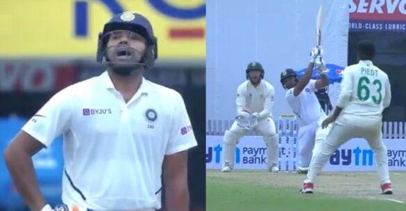 5 खिलाड़ी जो टेस्ट चैम्पियनशिप में जड़ सकते हैं सबसे ज्यादा छक्के, दो भारतीय भी शामिल 1