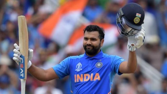 पांच खिलाड़ी जो टी-20 क्रिकेट में लगा सकते हैं दोहरा शतक