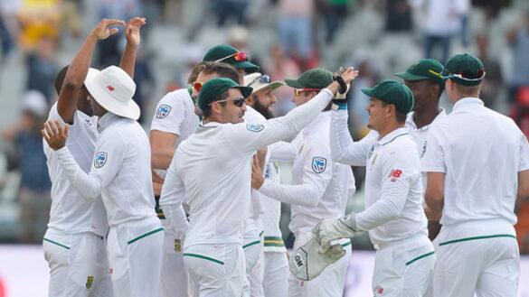 3 कारण क्यों 4 दिन का टेस्ट क्रिकेट होगा टेस्ट के भविष्य के लिए बेहतर 1