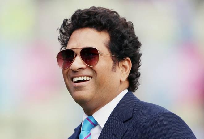 सचिन तेंदुलकर ने की नई पारी की शुरुआत, इस टीम के बने कोच, रिकी पोंटिंग ने किया स्वागत 1