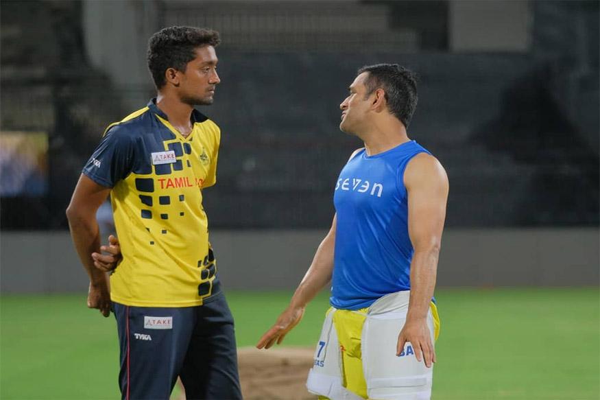 2020 में ये 3 स्पिनर कर सकते हैं भारतीय टीम के लिए डेब्यू, नंबर 3 पर है धोनी का हाथ 1
