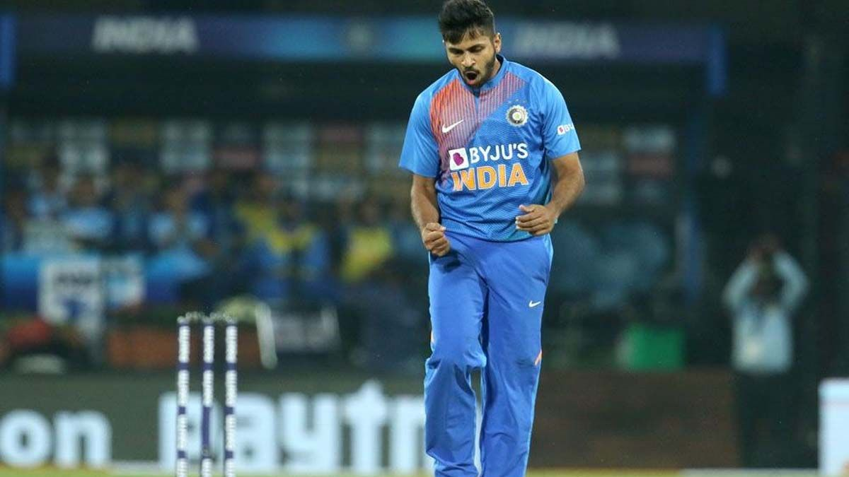 ऑस्ट्रेलिया के खिलाफ दूसरे वनडे में 2 बदलाव के बाद इन 11 खिलाड़ियों के साथ उतरेगी भारतीय टीम 7