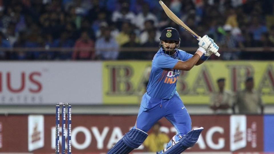 NZ v IND : मैच में बने 12 कीर्तिमान, केएल राहुल के नाम दर्ज हुआ ऐतिहासिक रिकॉर्ड 5