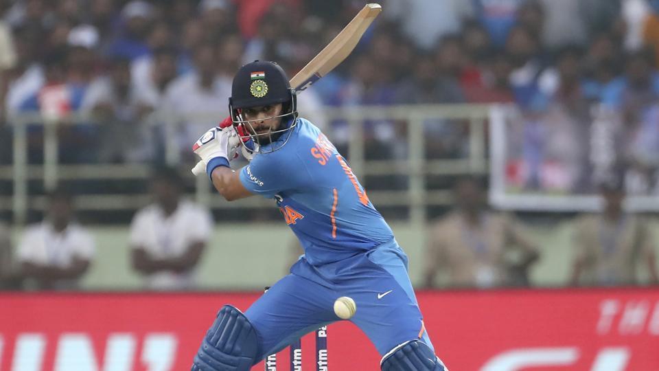 IND vs AUS- श्रेयस अय्यर ने कहा ऑस्ट्रेलियाई गेंदबाज मेरे सिर को निशाना बना रहे थे, इस रणनीति से की फॉर्म में वापसी 2