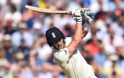 टेस्ट क्रिकेट खेलने के लिए इस भारतीय खिलाड़ी को अपना आदर्श मानते हैं जोस बटलर 3