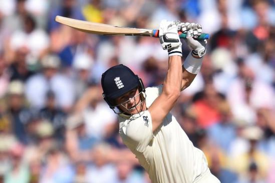 टेस्ट क्रिकेट खेलने के लिए इस भारतीय खिलाड़ी को अपना आदर्श मानते हैं जोस बटलर 1