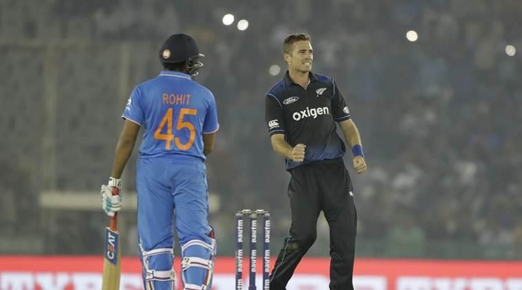 NZ vs IND: न्यूजीलैंड दौरे से जुड़ी ये 6 रोचक बातें जो शायद ही आपकों होंगी पता 3