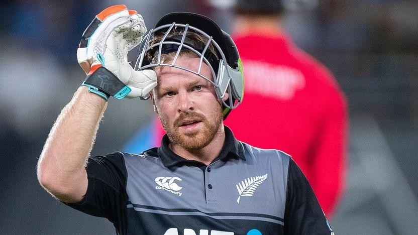 टिम सिफर्ट ने बताया, क्यों अंतिम ओवरों में जसप्रीत बुमराह के खिलाफ बल्लेबाजी करना हैं मुश्किल 1