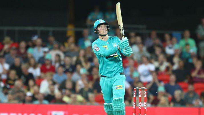 माइकल वॉन ने की इस विस्फोटक इंग्लिश बल्लेबाज से आईपीएल में न खेलने की गुजारिश 3