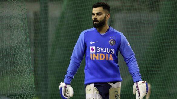 INDvsSL, दूसरा टी-20: इंदौर में लग सकती है रिकॉर्ड की झड़ी, विराट-मलिंगा के पास इतिहास रचने का मौका 31