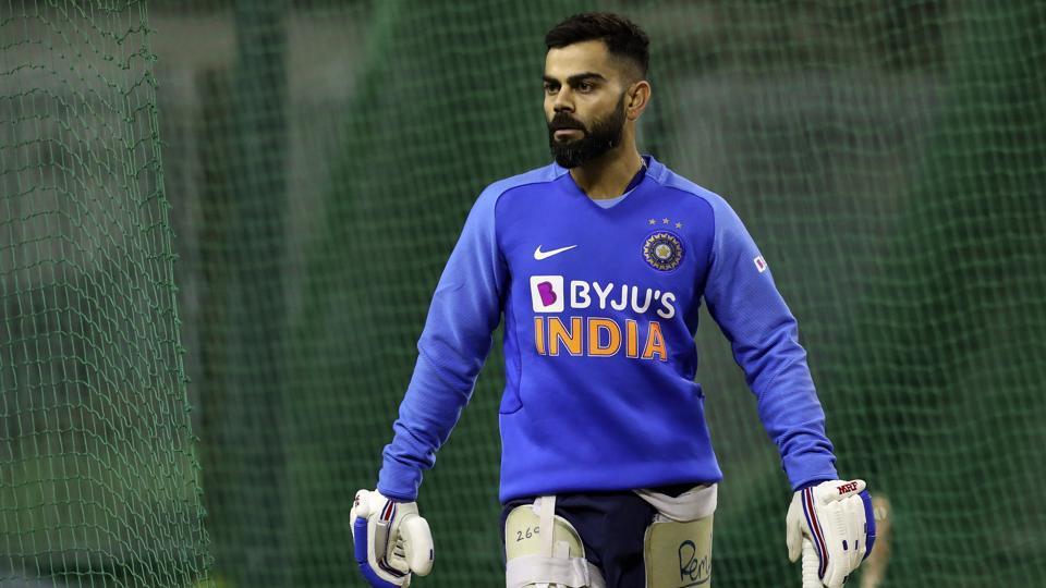INDvsSL, दूसरा टी-20: इंदौर में लग सकती है रिकॉर्ड की झड़ी, विराट-मलिंगा के पास इतिहास रचने का मौका