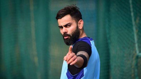विराट कोहली को मिली एशिया कप की कप्तानी, तो टीम में इन 5 खिलाड़ियों की जगह पक्की 17