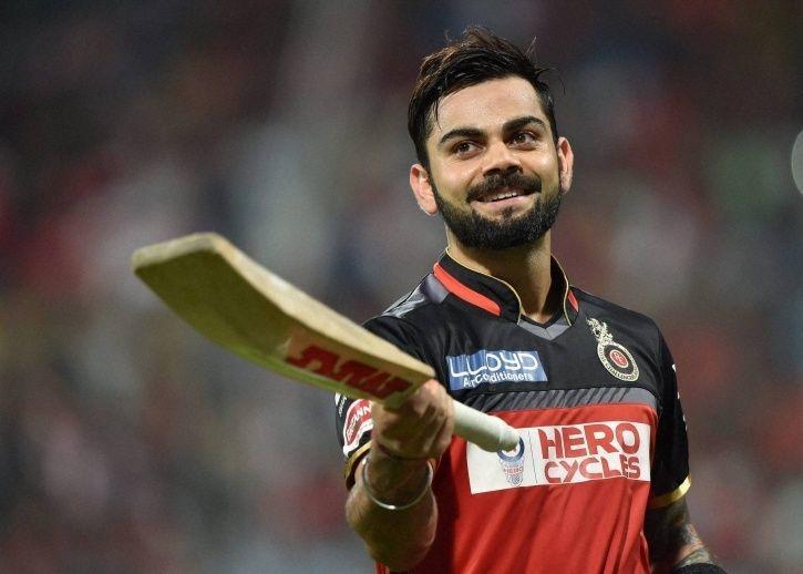Image result for कोहली आईपीएल