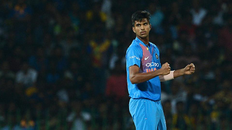 NZ vs IND, दूसरा टी-20: पहले मैच में जीत के बाद भी 2 बदलाव के साथ उतर सकती है भारतीय टीम 7