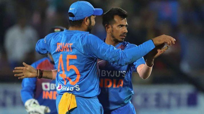 INDvsSL, दूसरा टी-20: इंदौर में लग सकती है रिकॉर्ड की झड़ी, विराट-मलिंगा के पास इतिहास रचने का मौका 2