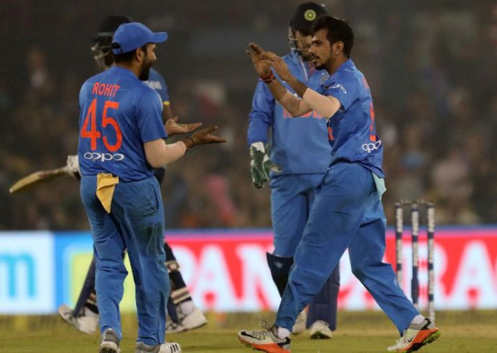 IND vs SL, तीसरा टी-20: कब और कहां होगा मुकाबला, क्या हो सकती है दोनों टीमों की प्लेइंग इलेवन? 5
