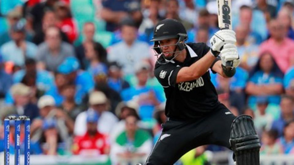 NZ vs IND: टी-20 सीरीज से पहले रॉस टेलर ने भरी हुंकार, नंबर 1 टीम इंडिया को दी चेतावनी 1