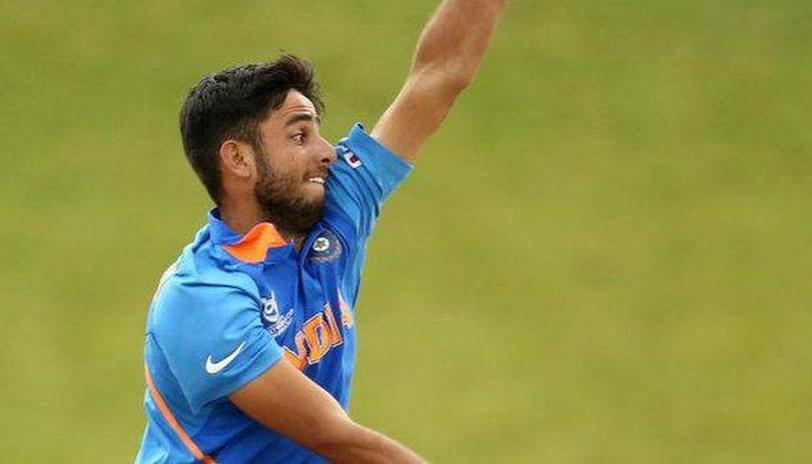अंडर-19 विश्व कप 2020: कब और कहां देखें भारत और ऑस्ट्रेलिया के बीच होने वाला क्वार्टर फाइनल 1
