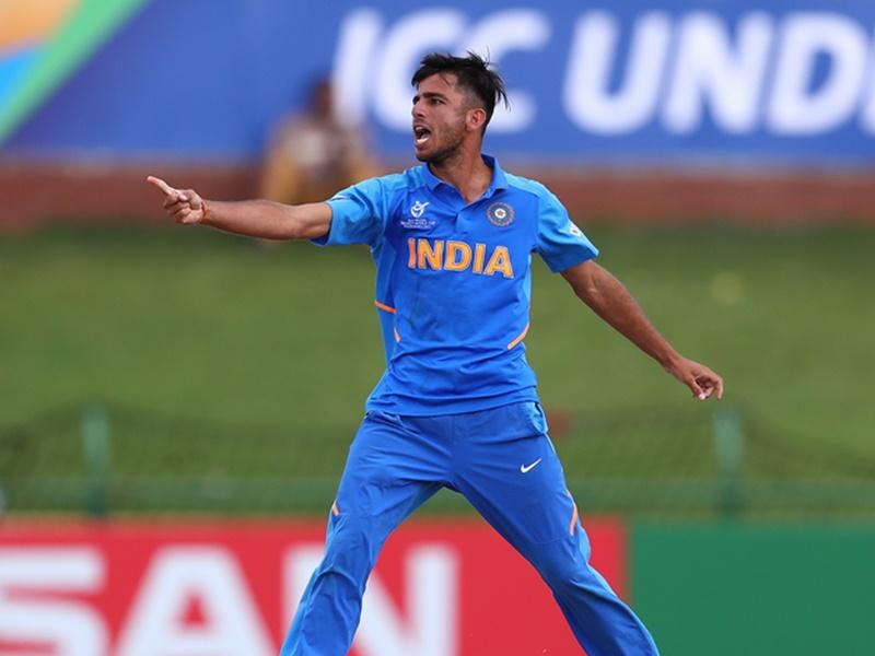 आईपीएल 2020 : KXIP के इन 3 अनकैप्ड खिलाड़ियों को प्लेइंग इलेवन में मिला मौका तो बना सकते हैं टीम इंडिया में जगह 1
