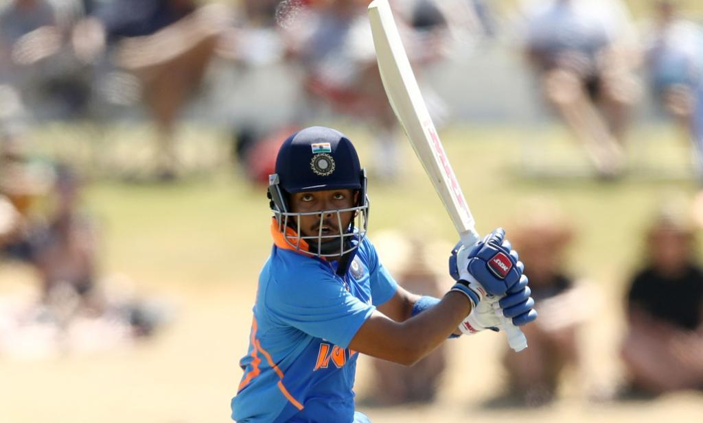 IND vs SA : दक्षिण अफ्रीका के खिलाफ वनडे सीरीज के लिए संभावित भारतीय टीम, कई बदलाव संभव 3