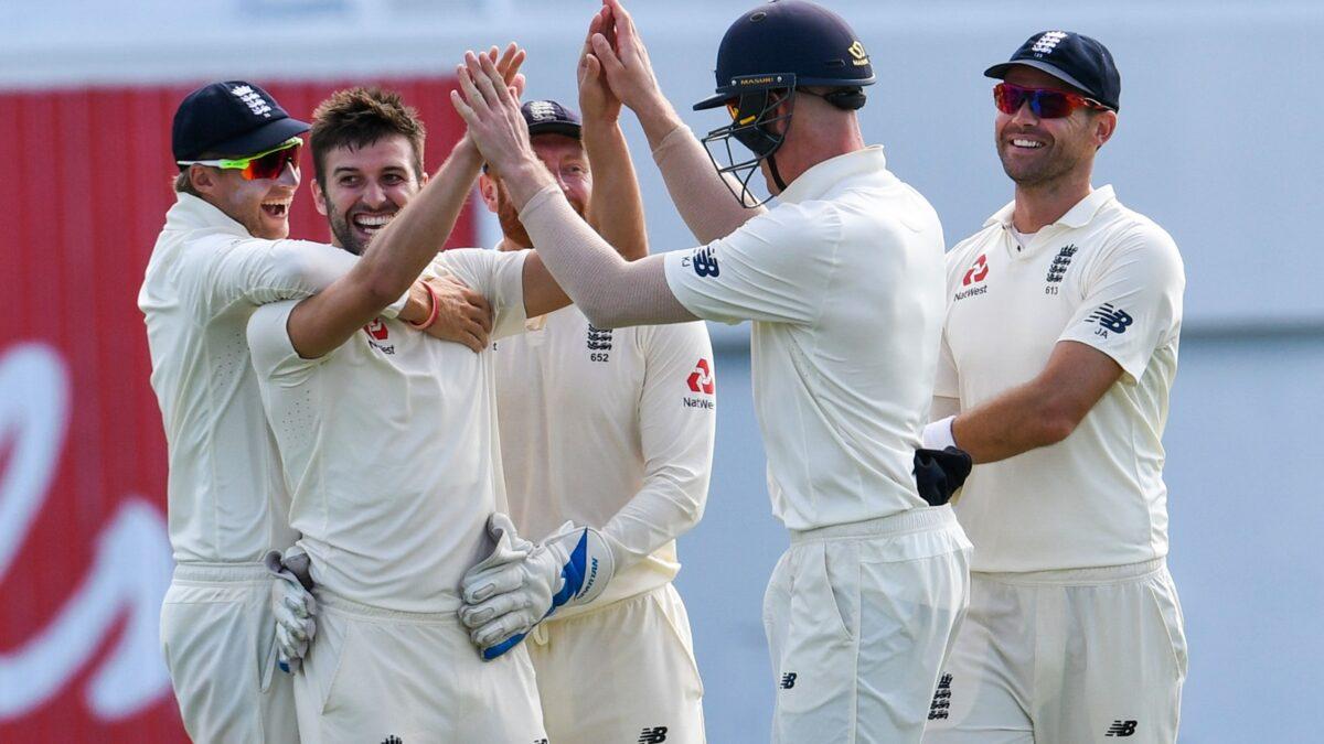 श्रीलंका दौरे से पहले इंग्लैंड को बड़ा झटका, प्रमुख गेंदबाज चोट की वजह से बाहर