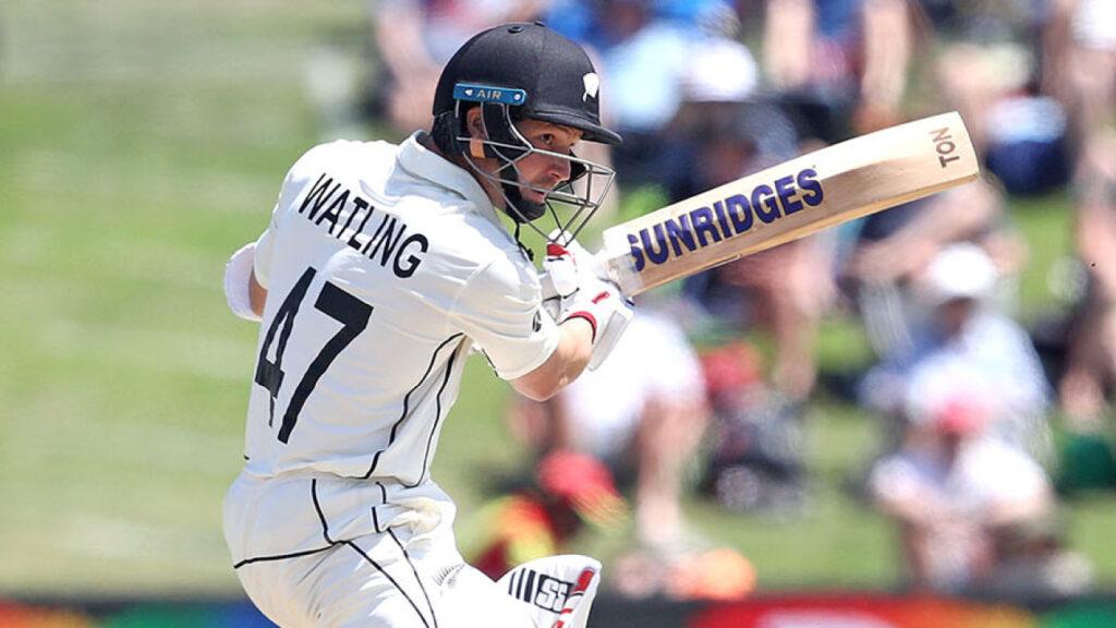 5 खिलाड़ी जो टेस्ट सीरीज के दौरान जीत सकते है 'मैन ऑफ द सीरीज' का खिताब 1