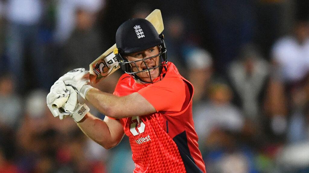 लुंगी नगीडी ने इंग्लैंड के खिलाफ आखिरी ओवर में 7 रन बचाए, देखें वीडियो 3