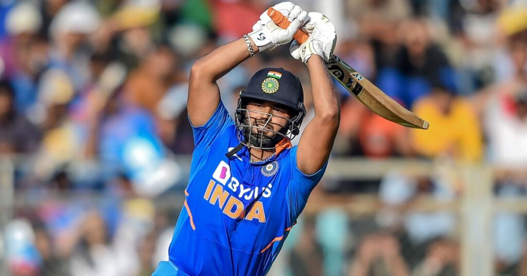 IND vs SA : दक्षिण अफ्रीका के खिलाफ वनडे सीरीज के लिए संभावित भारतीय टीम, कई बदलाव संभव 7