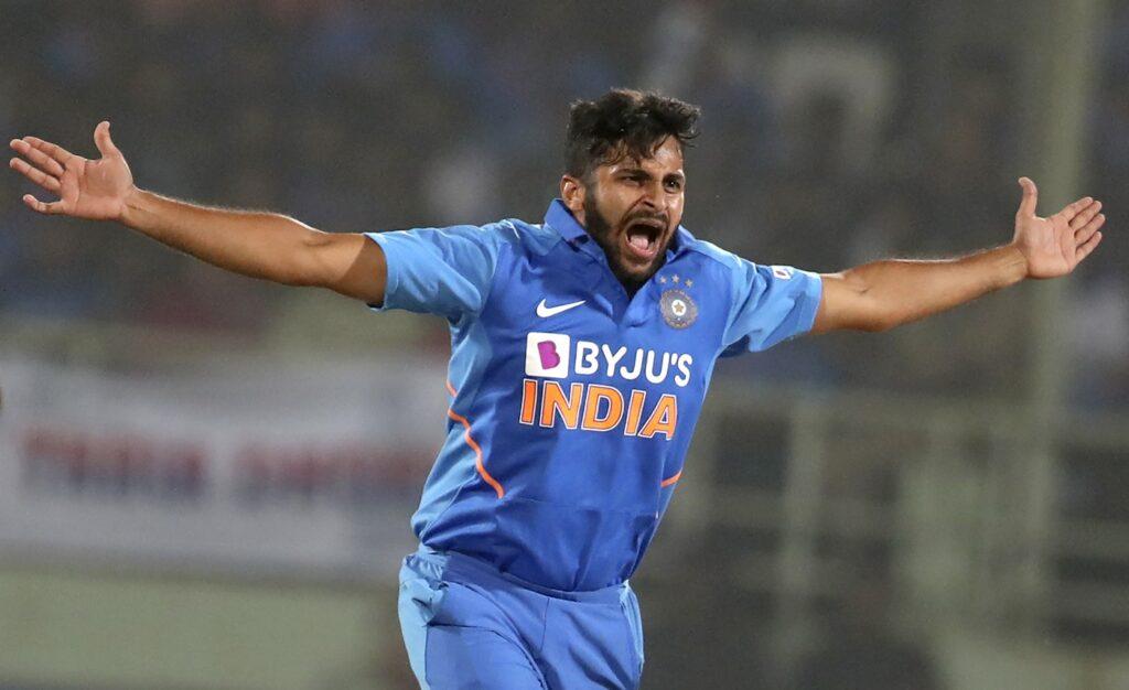 IND vs SA : दक्षिण अफ्रीका के खिलाफ वनडे सीरीज के लिए संभावित भारतीय टीम, कई बदलाव संभव 12