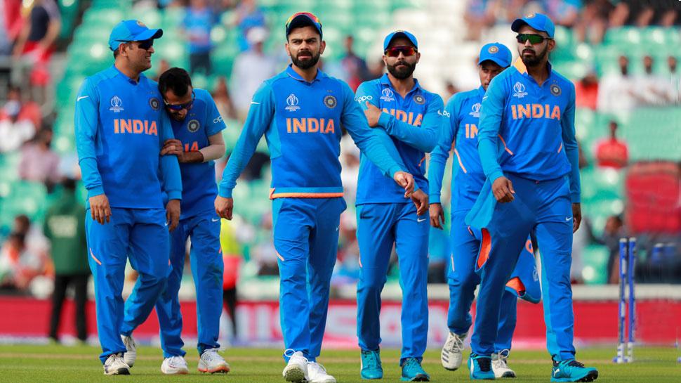 विराट कोहली सहित ये 4 भारतीय खिलाड़ी एशिया इलेवन के लिए खेलते हुए आएंगे नजर