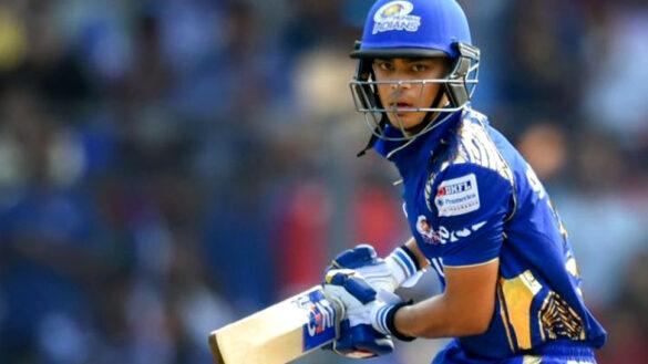 केएल राहुल की वजह से इन 3 खिलाड़ियों के वनडे डेब्यू में लग सकता हैं समय 10