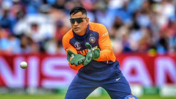 महेंद्र सिंह धोनी को क्रिकेट के मैदान पर मिस कर रहा न्यूजीलैंड का यह पूर्व खिलाड़ी 3