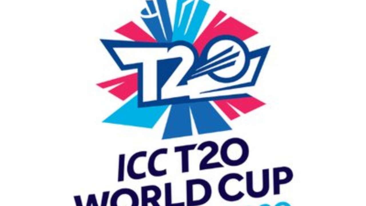 डेविड गोवेर ने की भविष्यवाणी, कहा इन 4 टीमों के बीच हो सकता है टी-20 विश्व कप का सेमीफाइनल 4