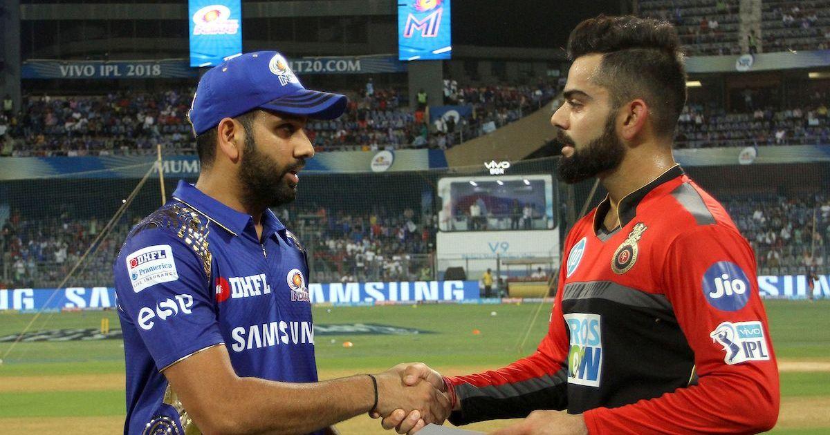 आईपीएल इतिहास में बतौर कप्तान इन 3 खिलाड़ियों ने जीते हैं सबसे अधिक 'मैन ऑफ द मैच' खिताब