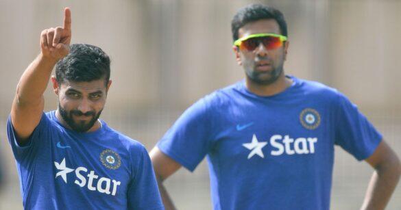 संजय मांजरेकर ने बताया रवींद्र जडेजा तथा आर अश्विन में किसे देना चाहिए पहले टेस्ट में मौक़ा ? 1